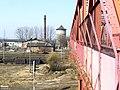 Gdańsk, Wiadukt - czerwony - fotopolska.eu (231387).jpg