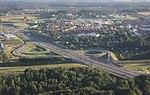Gdansk obwodnica aerial 2.jpg