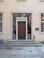 Gebäude der Abtei Neumünster, SSMN-Sitz 02.jpg