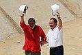Geddel com Lula no S Francisco 002.jpg