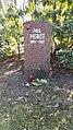 Gedenkstätte der sozialisten pergolenweg jan2017 - 23.jpg