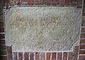 Gedenksteen 14-18-2 Putterstraat.JPG