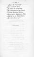 Gedichte Rellstab 1827 109.png