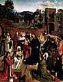 Geertgen tot Sint Jans - The Raising of Lazarus - WGA08511.jpg