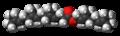 Gefarnate-3D-spacefill.png