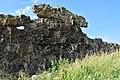 Gegharot church ruins 05.jpg
