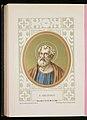 Gelasius I. Gelasio I, santo e papa.jpg