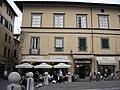 Gelateria Turandot - Lucca - panoramio.jpg