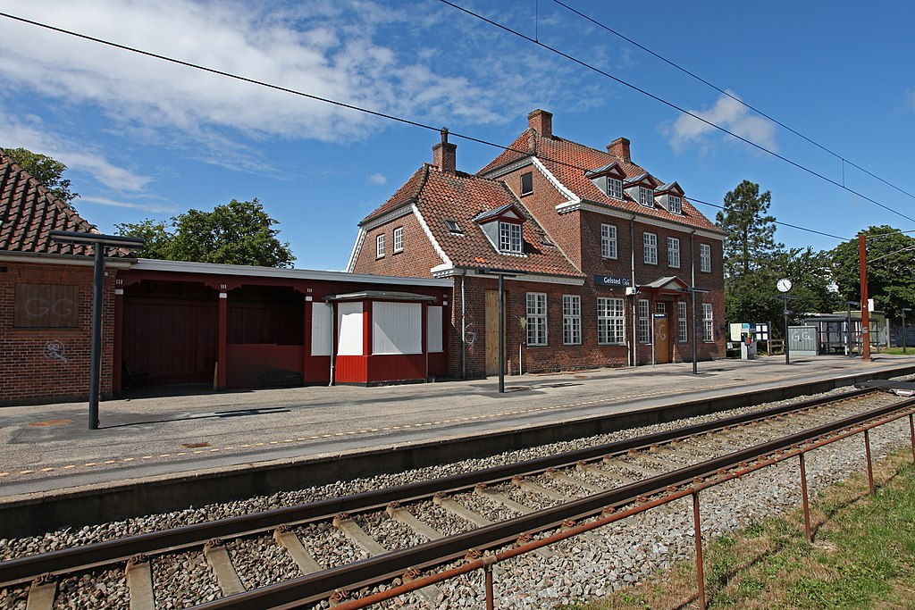 Gelsted Station TRS.jpg