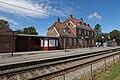 Gelsted Station TRS.jpg