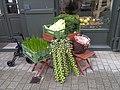 Gemüseladen Rosenkohl am Strunk - panoramio.jpg