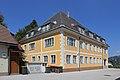Gemeindeamt in Annaberg SW 2018.jpg