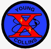 Gemini10-Patch.jpg