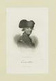 Gen. Lord Cornwallis (NYPL b13512824-420895).tiff