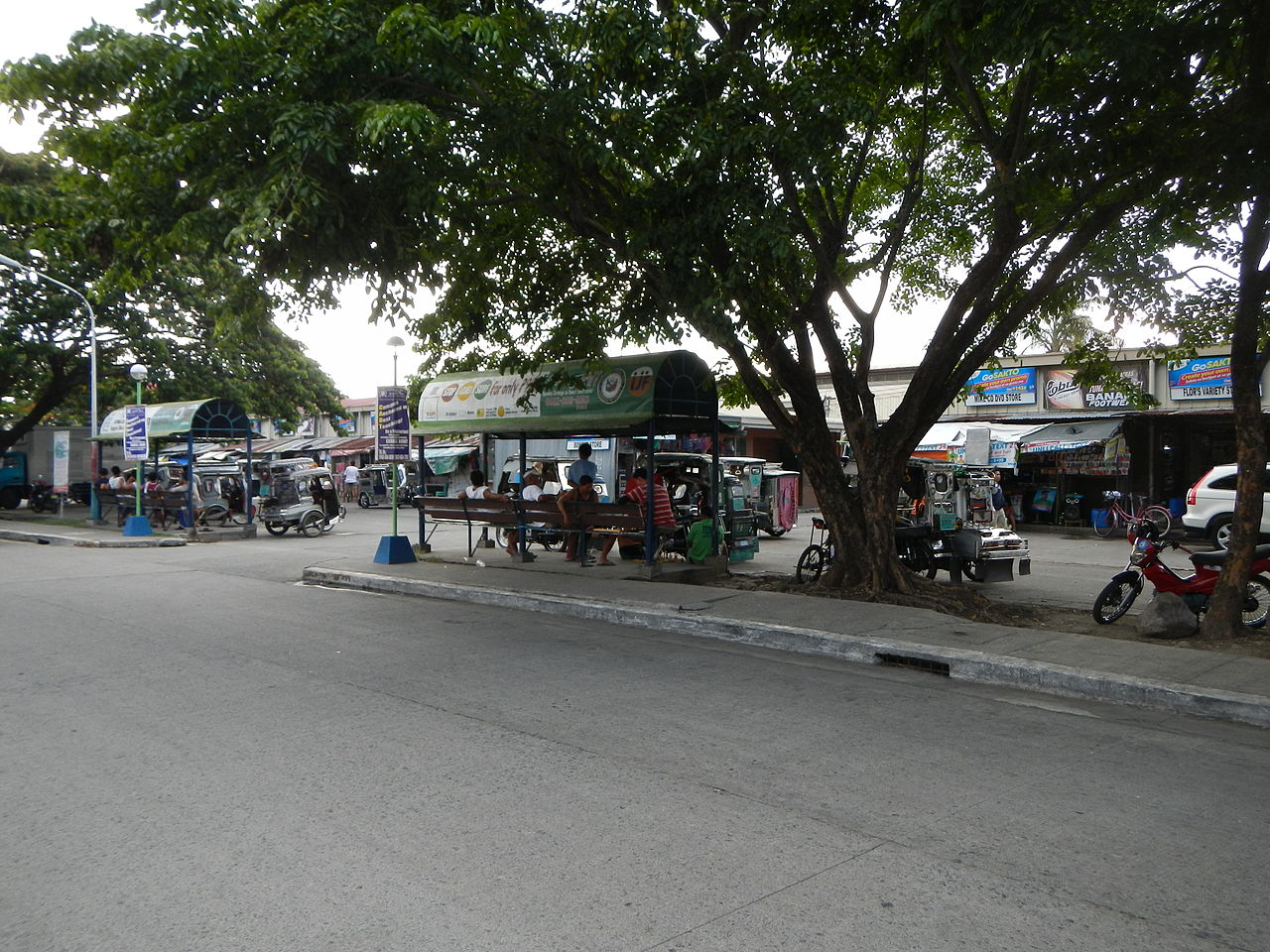 For rent General Trias - 33 philippines houses for rent in ...  |General Trias Cavite Philippines