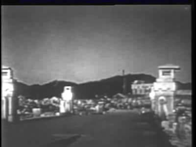 an analysis of effects of the world war ii atomic bombs An analysis of the effects caused by the atomic bombs dropped on  of american atomic bombs in japan during the world war two  bombing of japan in world war ii.