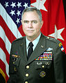 General James T. Hill, US Army.JPEG