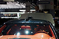 Geneva MotorShow 2013 - Spyker C8 Aileron roof air intake.jpg