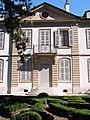 Geneve institut Voltaire 2011-09-10 11 33 34 PICT4652.JPG