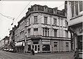 Gent Sint-Salvatorstraat 115-119, 127, Meerhem 42-46 - 183784 - onroerenderfgoed.jpg