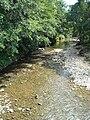 Geoagiu creek.jpg