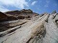 Geocaching at Vasquez Rocks (2426476243).jpg