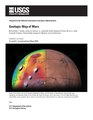 Geologic Map of Mars Pamphlet.pdf