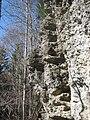 Geologische Orgel Wolfertschwenden 3.JPG