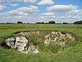 Geologu duobe (2) - panoramio.jpg