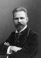 Georg Ludwig Meyn by Wilhelm Fechner, 1900.png