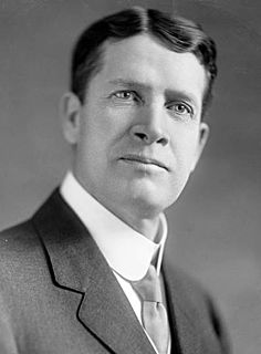 George M. Young American politician