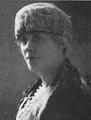 Georgene Faulkner.png