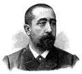 Georges Gilles de la Tourette.png