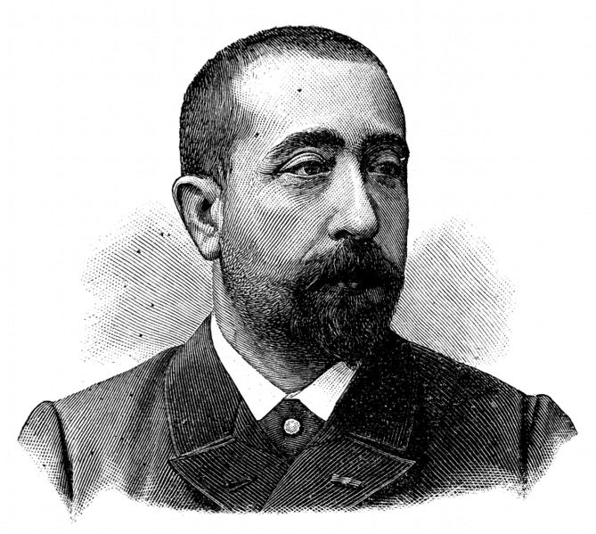קובץ:Georges Gilles de la Tourette.png