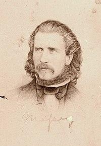 Gerald Massey 1856.jpg