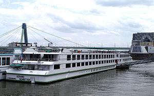 Gerard Schmitter (ship, 2012) 005.jpg