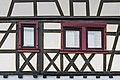 Gerbergasse 19 in Bensheim (4).jpg