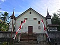 Gereja Kristen Bethania di Desa Lorang, Aru Tengah, Kepulauan Aru, Maluku.jpg