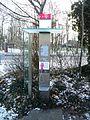 German Phone box 02.JPG