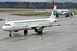 Germania Flug, HB-JOI, Airbus A321-211 (30598082744).jpg