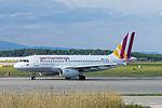 Germanwings, D-AGWT, Airbus A319-132 (20853991511).jpg
