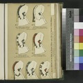 Germany, Prussia, 1740-1745 (NYPL b14896507-1505827).tiff