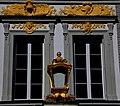 Germany 2015-07-26 (20929126138).jpg