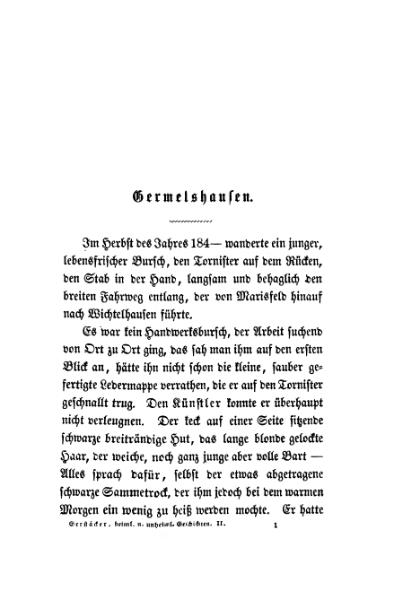File:Germelshausen-Gerstaecker-1862.djvu