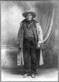 Geronimo, Apache Chief II.png