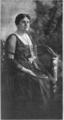 Gertrude Elkus.png
