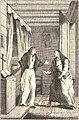 Gervaise de Latouche - Histoire de dom B… portier des chartreux, 1741-0072.jpg