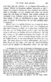 Geschichte der protestantischen Theologie 647.png