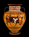 Getty-open-image-attributed-to-group-e-workshop-of-exekias-attic-black-figure-neck-amphora-greek-attic-about-550-bc 013188F1V1.png