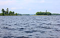 Gfp-minnesota-voyaguers-national-park-islands-in-the-lake.jpg
